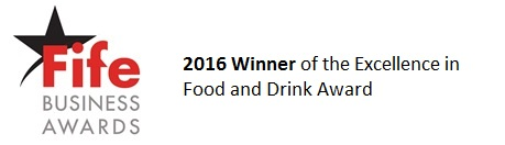 Winner - Food & Drink (1)