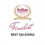 SIA_finalist_Gelateria
